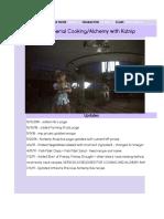 Kooking with Katnip v2.0.xlsx
