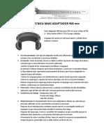 FICHA TECNICA MAXIADAPTADOR.pdf