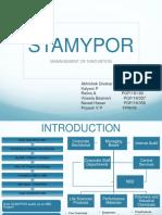 268909028-Stamypor-Case.pptx