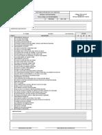 FGI 32 Formato Inspeccion de    Herramienta.xls