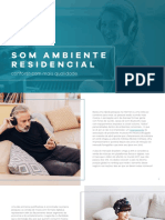 Som_ambiente_residencial