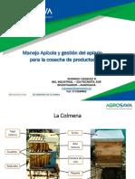 UN - Manejo apicola.pdf