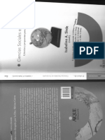 Aisemberg 2012- Libro Siede.pdf