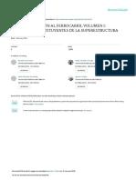 IPP-InsaMartnezSalvador-Unaintroduccinalferrocarril.VolumenI_elementosconstituyentesde....pdf
