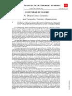 bocm_decreto_52.pdf