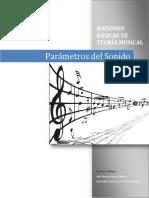 parametros_del_sonido