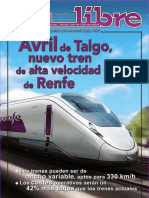 Informe613_NuevoTrenAV