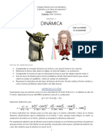 U3 Dinamica