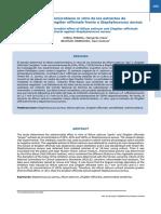 1779-Texto del artículo-5421-1-10-20181222.pdf