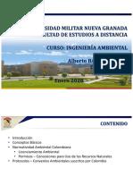 Pres_2_Conceptos_Básicos_2020-I