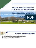 Pres_3a_Residuos_Sólidos_2019-I