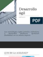 Desarrollo ágil.pptx