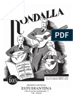 105-Estudiantina.pdf