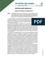 certificación profesional.pdf