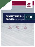 2-10 warranty Doc 05-2019.pdf