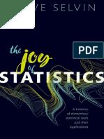The_Joy_of_Statistics_Steve_Selvin