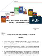 Marco Legal PPP