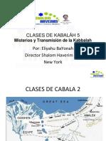 CLASES_DE_CABALA5