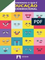 ENTENDENDO_EDUC_SOCIOEMOCIONAL_C-FONTE