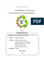 02 ECONOMIA.docx