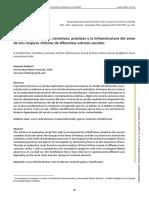 210-707-1-PB.pdf