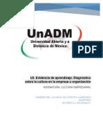 GCEM_U3_EA_MCMM
