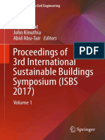 2018_Book_ProceedingsOf3rdInternationalS.pdf