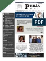 Alimentacao_uma_abordagem_social_e_cultu.pdf
