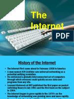 The Internet.ppt