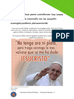 guia_casas_de_reuniÓn.pdf