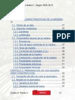 indice_madera1