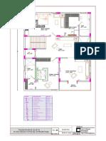 Anne Samba Siva Rao Garu Electrical Details-Mode2l