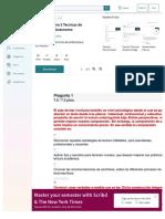 livrosdeamor.com.br-quiz-1-semana-3-tecnicas-de-parendizaje-autonomo.pdf