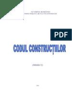 Codul_constructiilor v f
