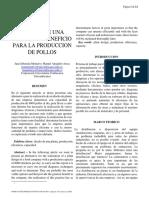PARCIAL 3ER CORTE DISEÑO DE PLANTA - ALEJANDRO AROCA - SEBASTIAN MONTALVO