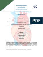taller anatomia cardio pdf