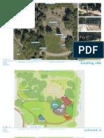Hiawatha Park PDF