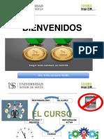 seminario ii.pdf