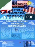 Diapositivas Ingles.pptx