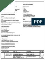 DESIGN 5 PALTE 1.docx