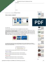 BIBLIOTECA PARA PROTHEUS arautobiotecus
