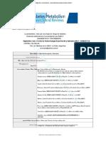 01 PREDIABETES.en.es.pdf