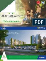 alameda-alto-memoria-grafica
