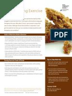 Eating During Exercise.pdf