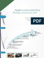 clase  hoy  Memorias Estrategia de la perspectiva humana LEGIS (1).pdf