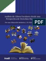 analisis-libros-escolares-perspectiva-derechos-humanos (1).pdf