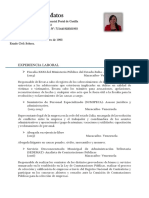 --HOJA DE VIDA DE NERI LEAL