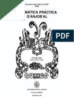 Q'anjob'al.pdf