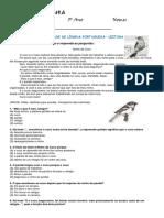 atividades leitura 5 ano.pdf