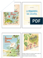 livroaprimaveradalagartacompleto-161103095936.pdf
